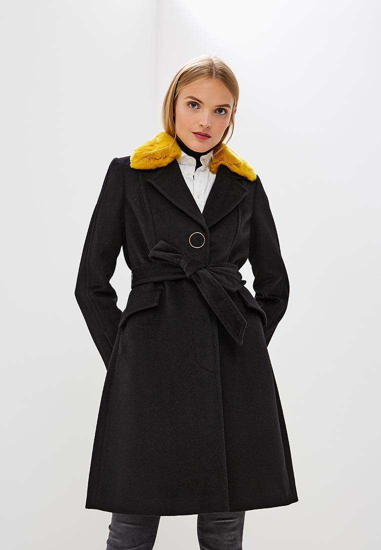 Женские пальто Pennyblack (Пенни Блэк) 20149418