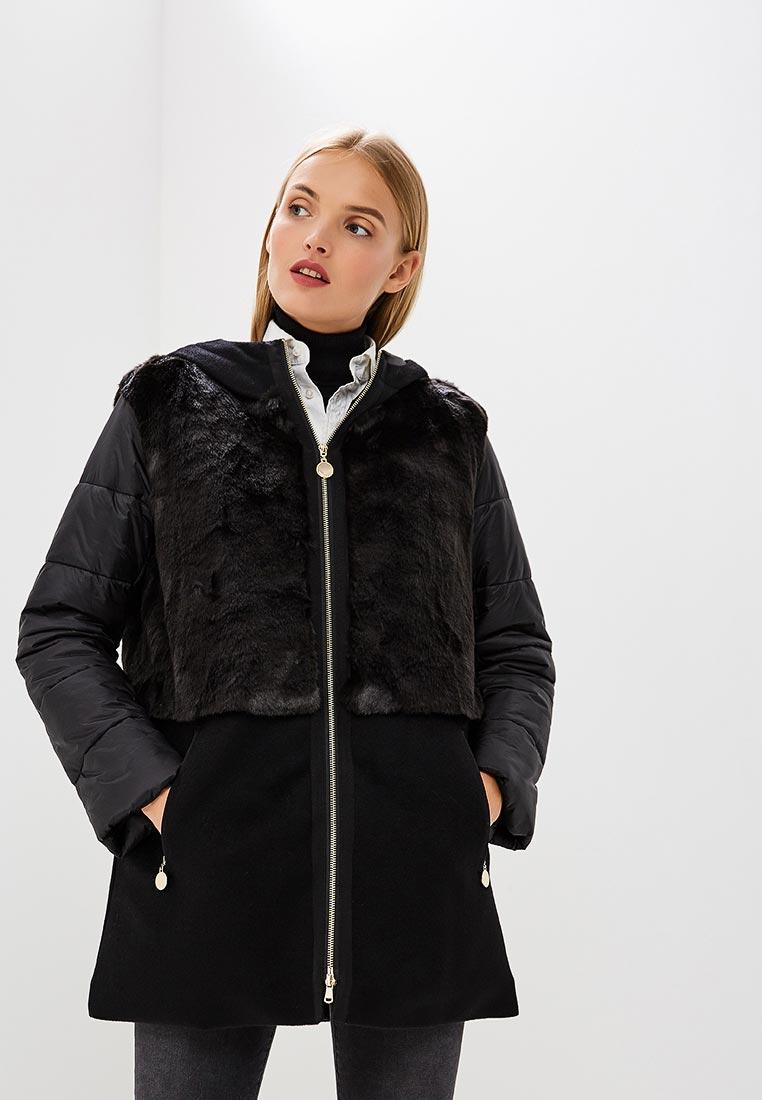 Женские пальто Pennyblack (Пенни Блэк) 20149618