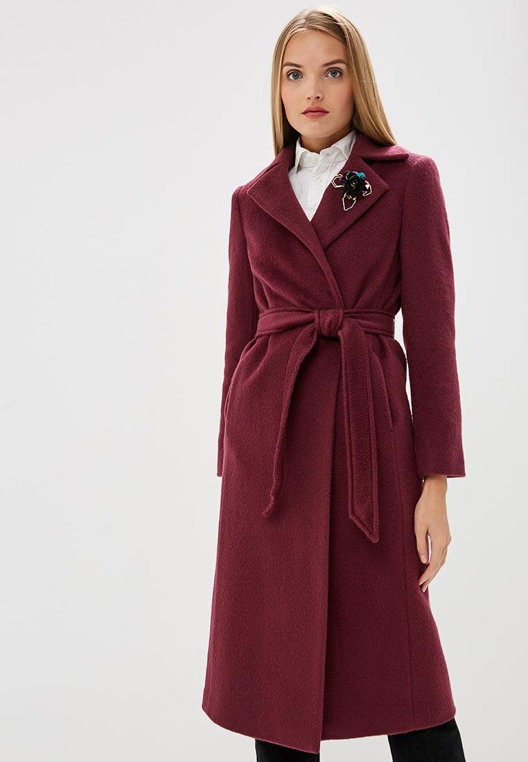 Женские пальто Pennyblack (Пенни Блэк) 10140218