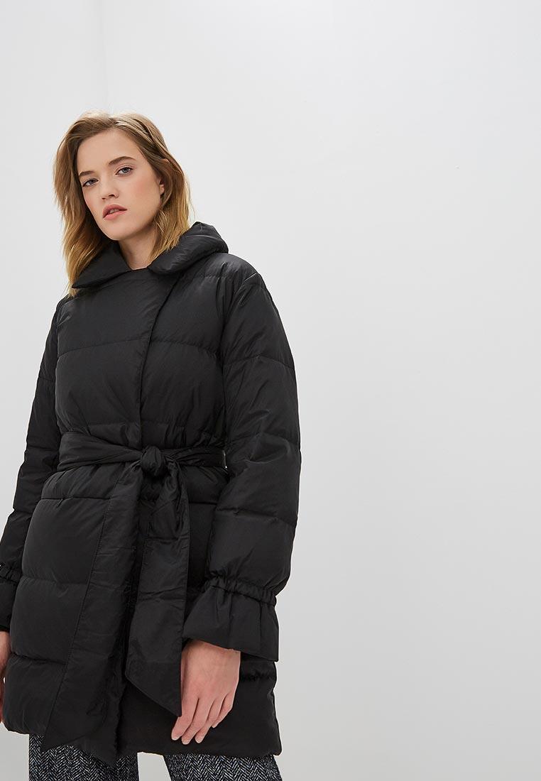 Утепленная куртка Pennyblack (Пенни Блэк) 24949718