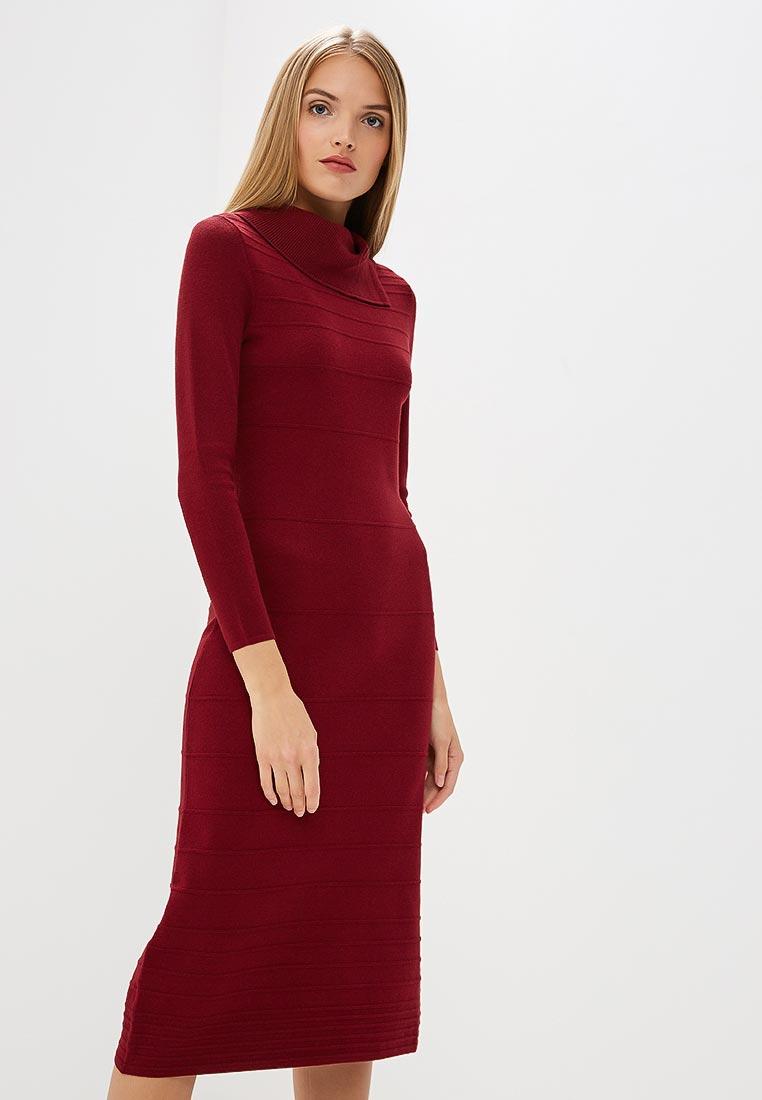 Вязаное платье Pennyblack (Пенни Блэк) 23249718