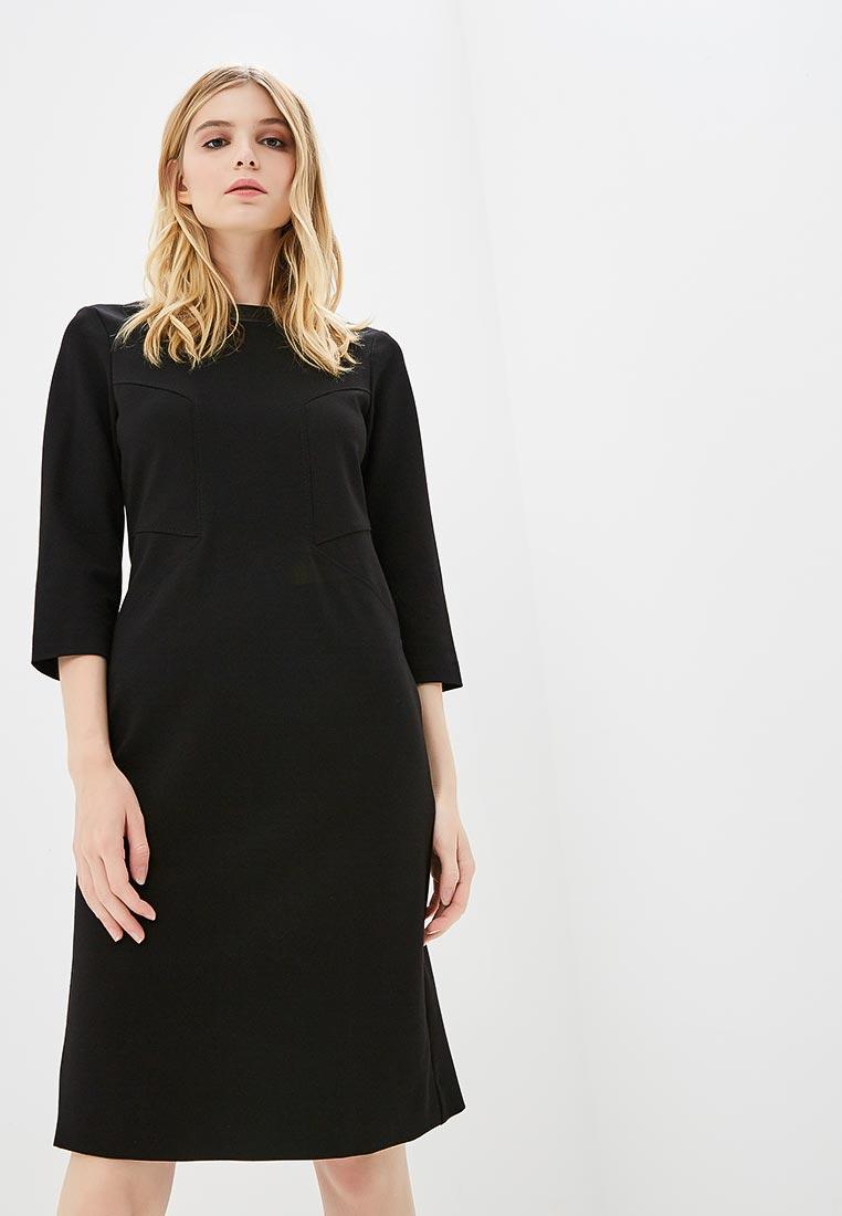 Вязаное платье Pennyblack (Пенни Блэк) 26240218