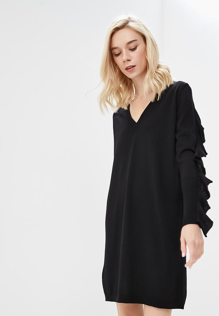 Повседневное платье Pennyblack (Пенни Блэк) 13240118