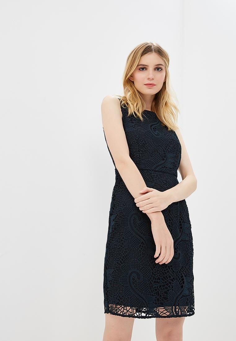 Вечернее / коктейльное платье Pennyblack (Пенни Блэк) 12243018