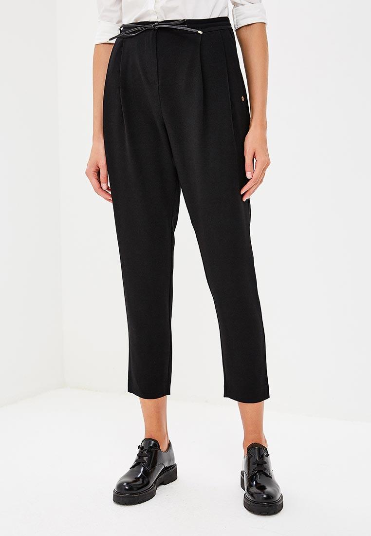 Женские зауженные брюки Pennyblack (Пенни Блэк) 21340918