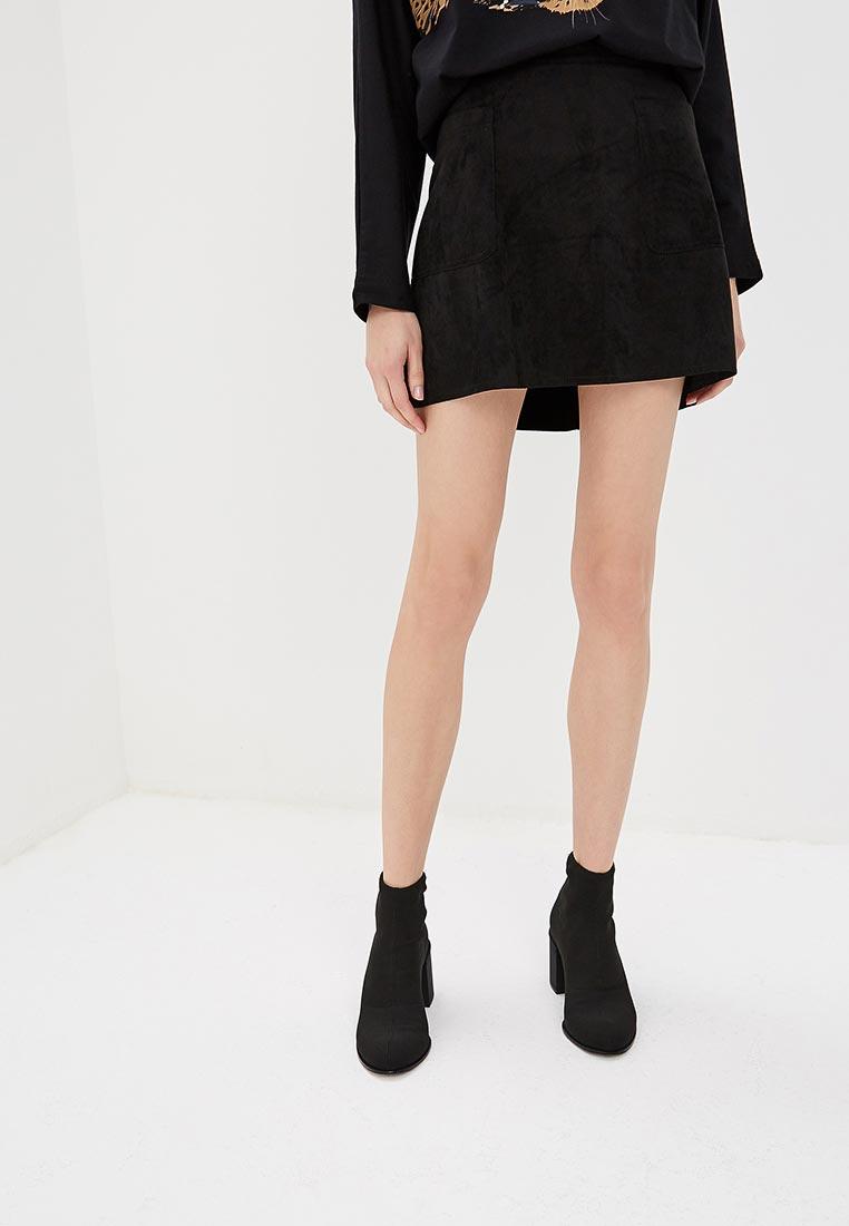 Мини-юбка Pennyblack (Пенни Блэк) 37749918