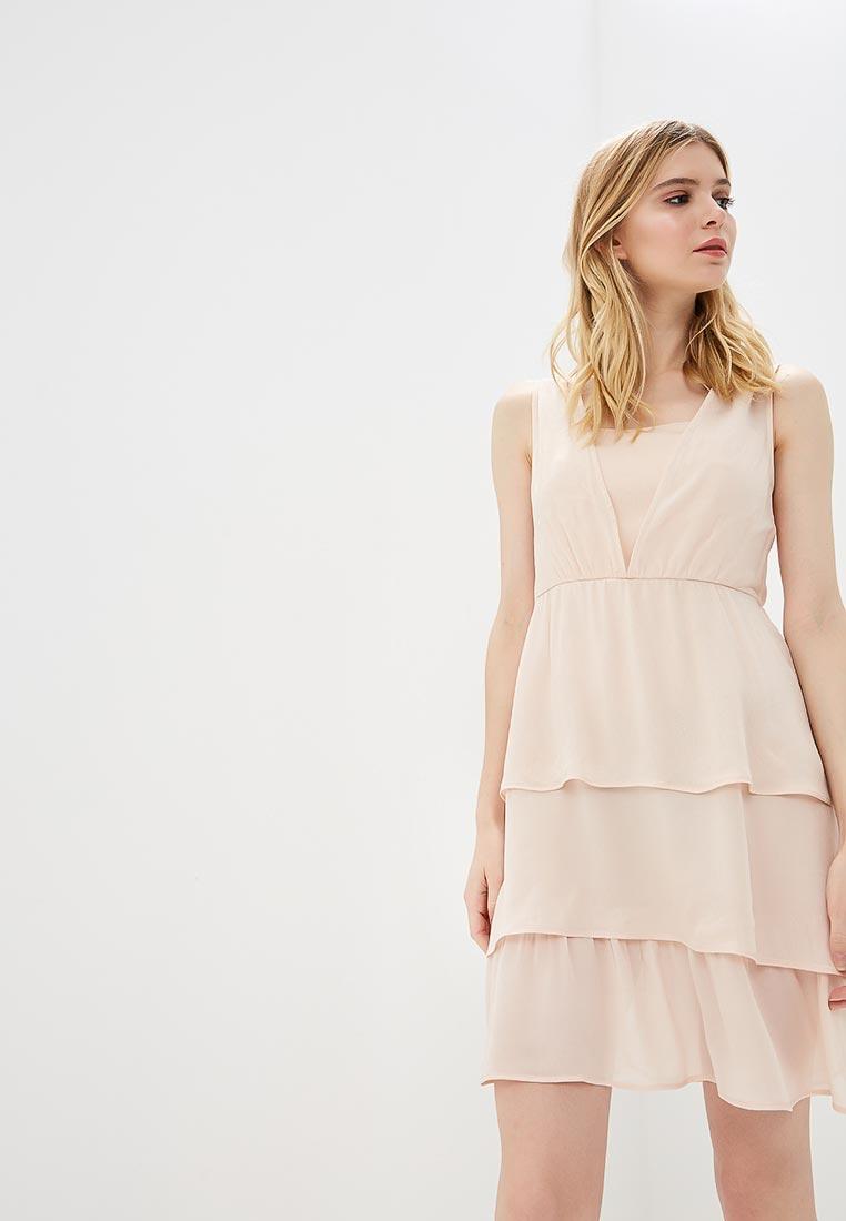 Вечернее / коктейльное платье Pennyblack (Пенни Блэк) 12240618