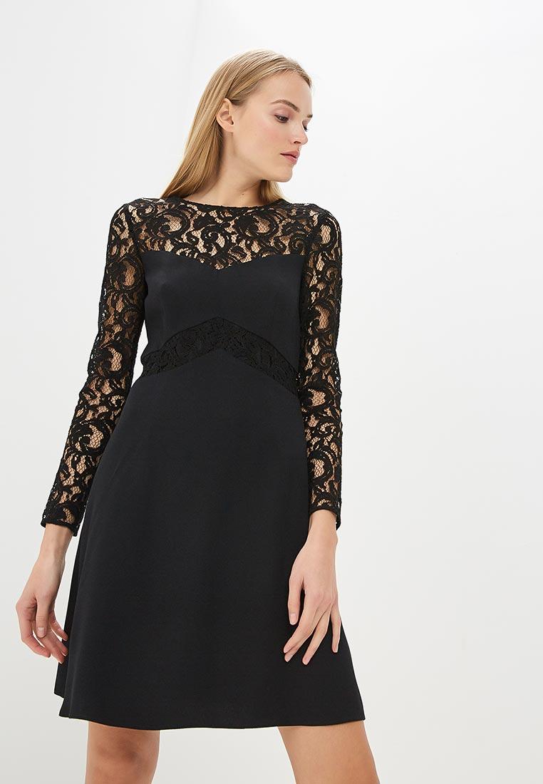 Вечернее / коктейльное платье Pennyblack (Пенни Блэк) 12210219