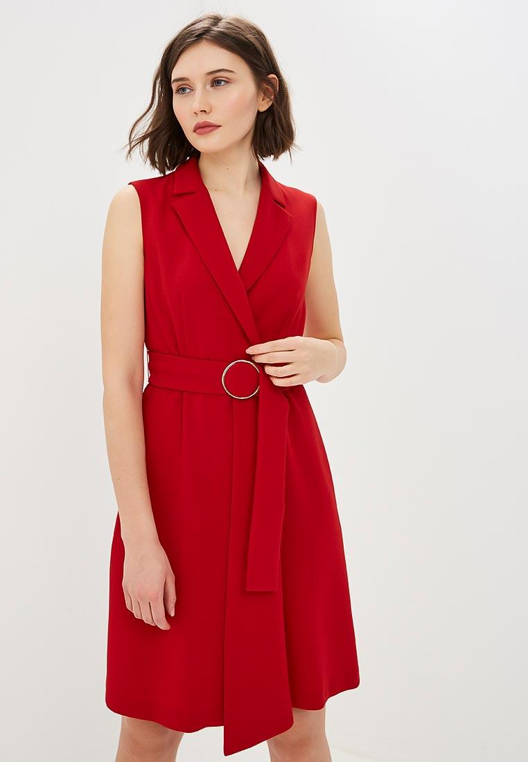 Повседневное платье Pennyblack (Пенни Блэк) 12211719