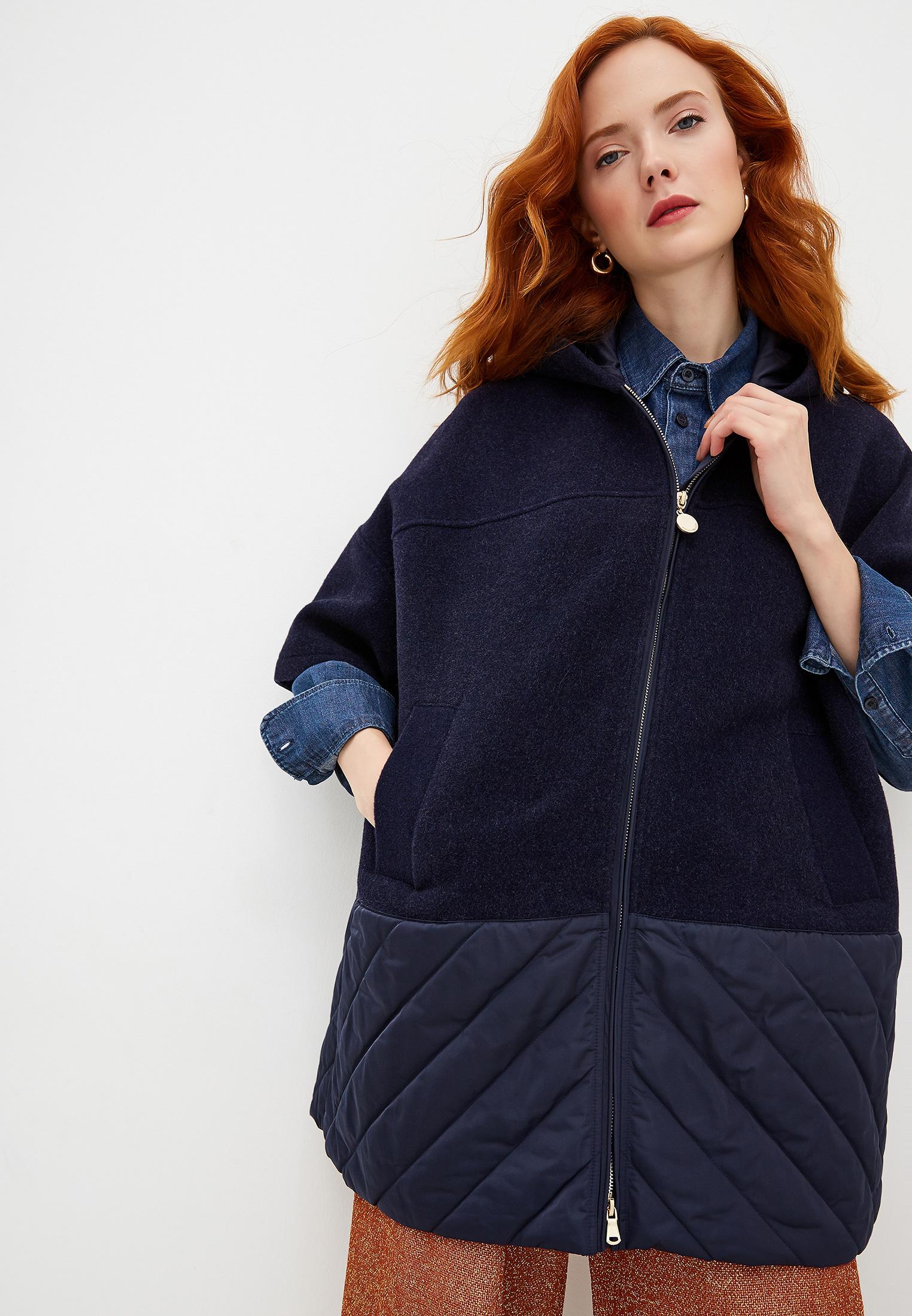 Женские пальто Pennyblack (Пенни Блэк) 20845319