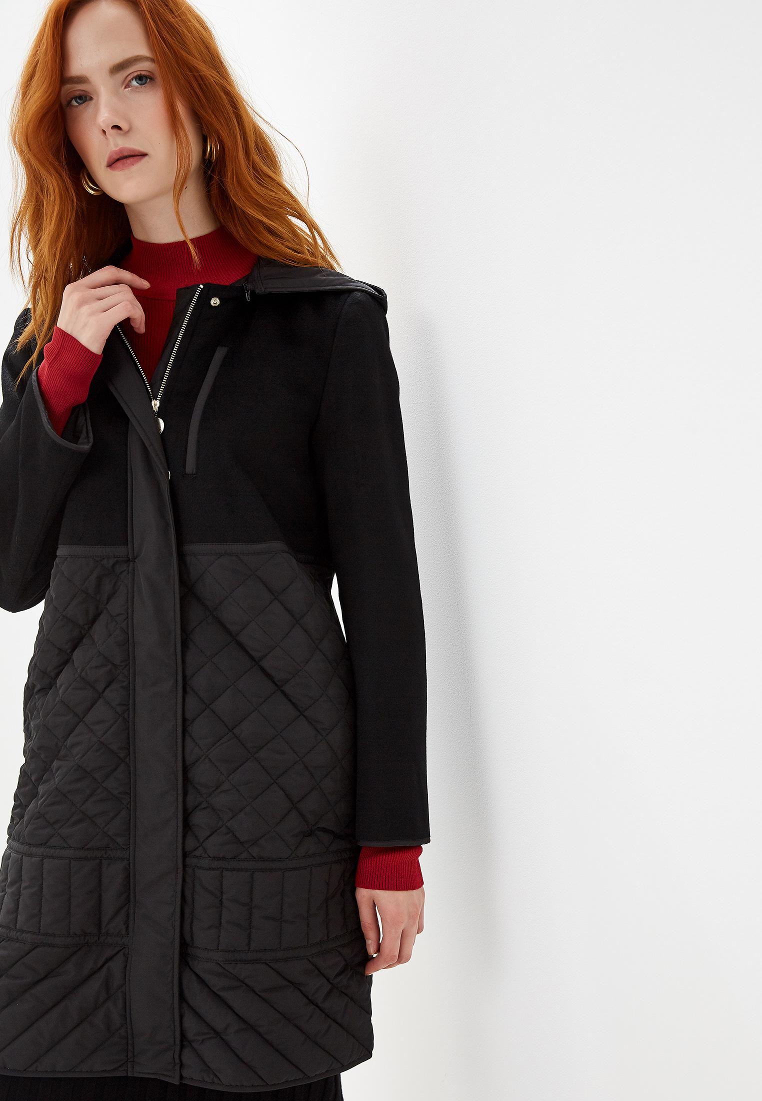Женские пальто Pennyblack (Пенни Блэк) 24945219