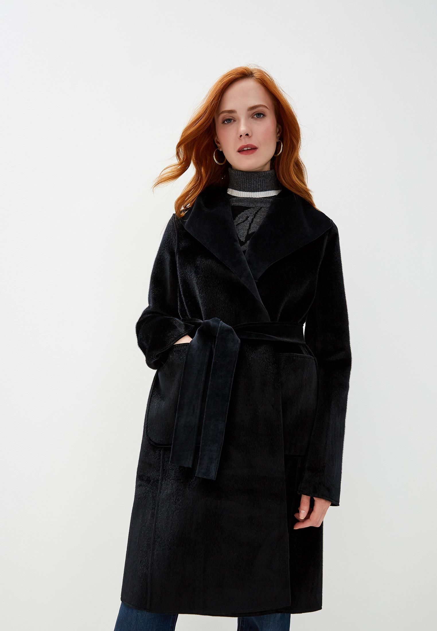 Женские пальто Pennyblack (Пенни Блэк) 10140319