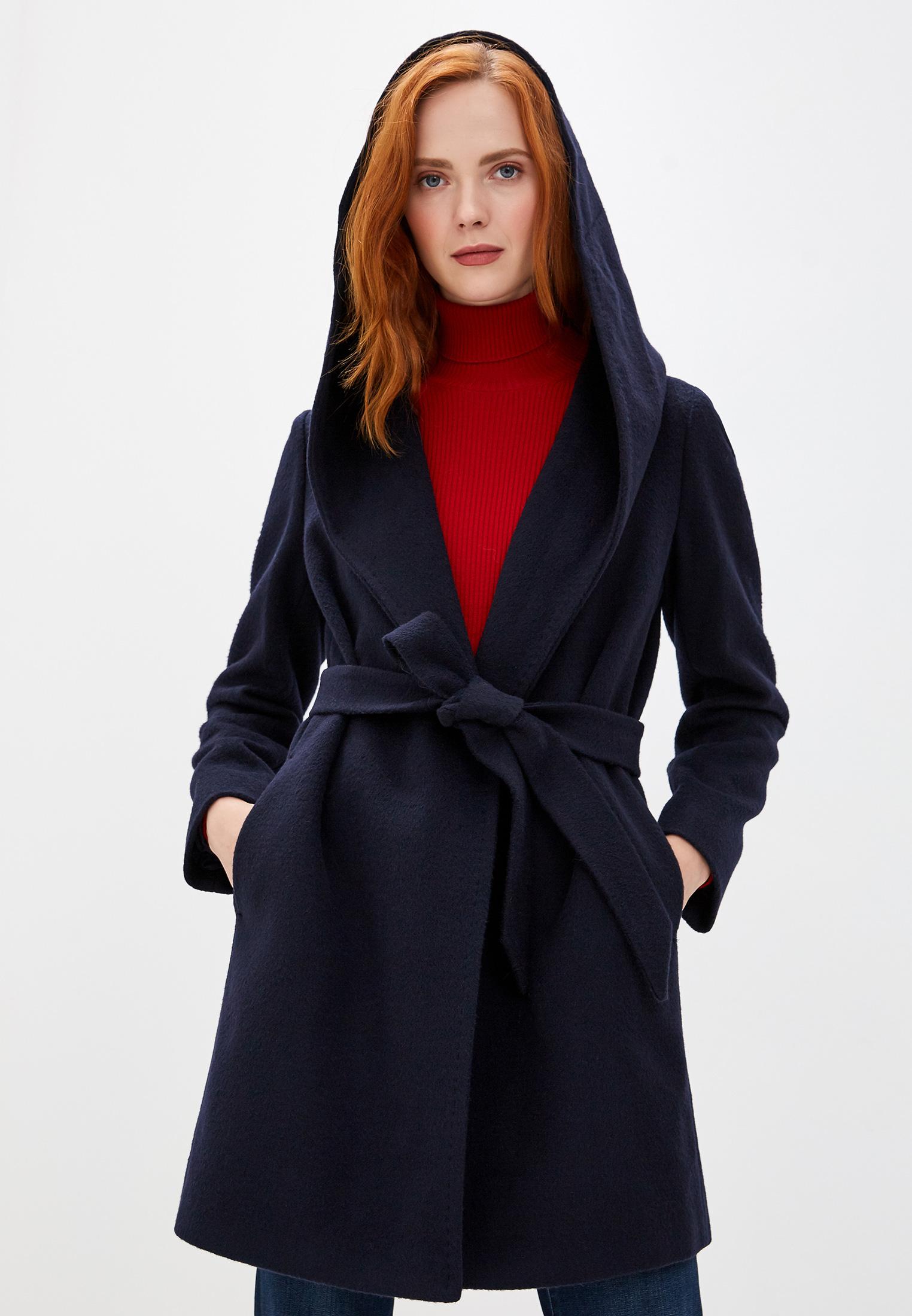 Женские пальто Pennyblack (Пенни Блэк) 10140219
