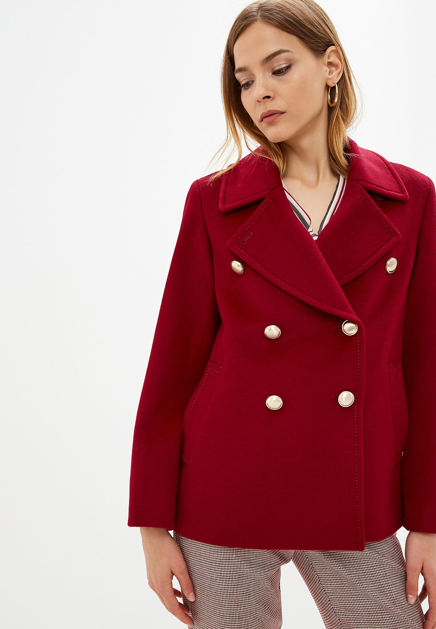 Женские пальто Pennyblack 20845019