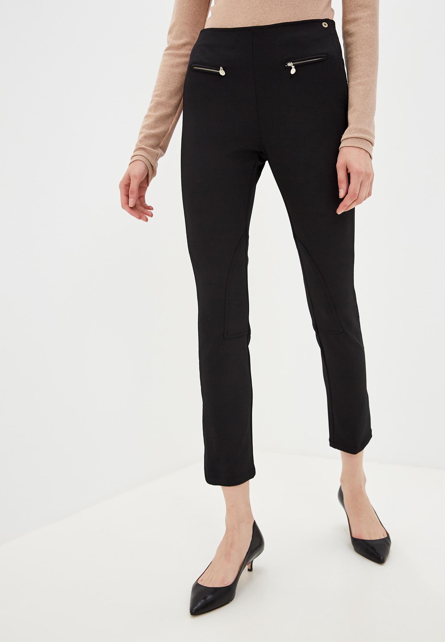 Женские классические брюки Pennyblack (Пенни Блэк) 27840119