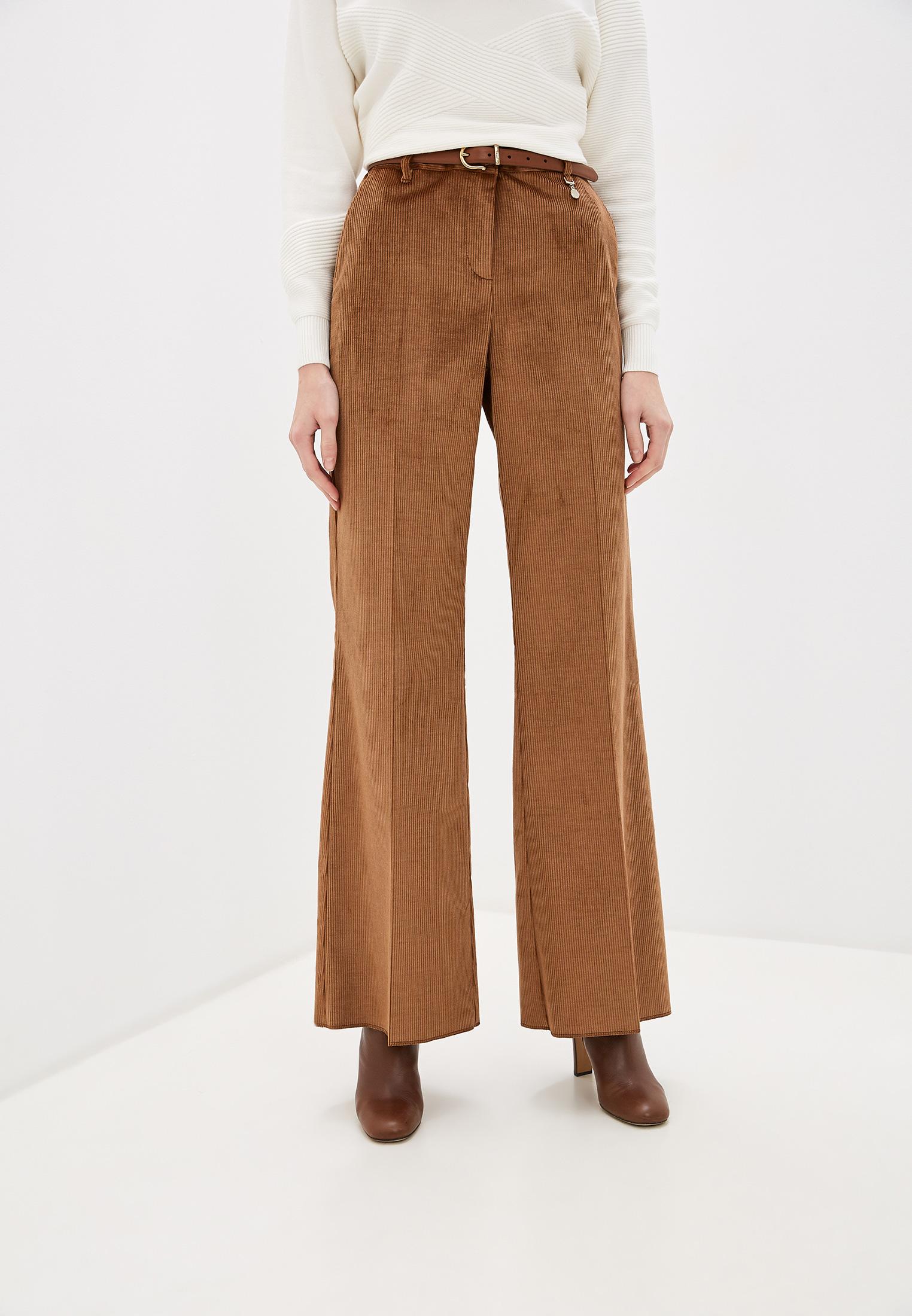 Женские классические брюки Pennyblack (Пенни Блэк) 21341619