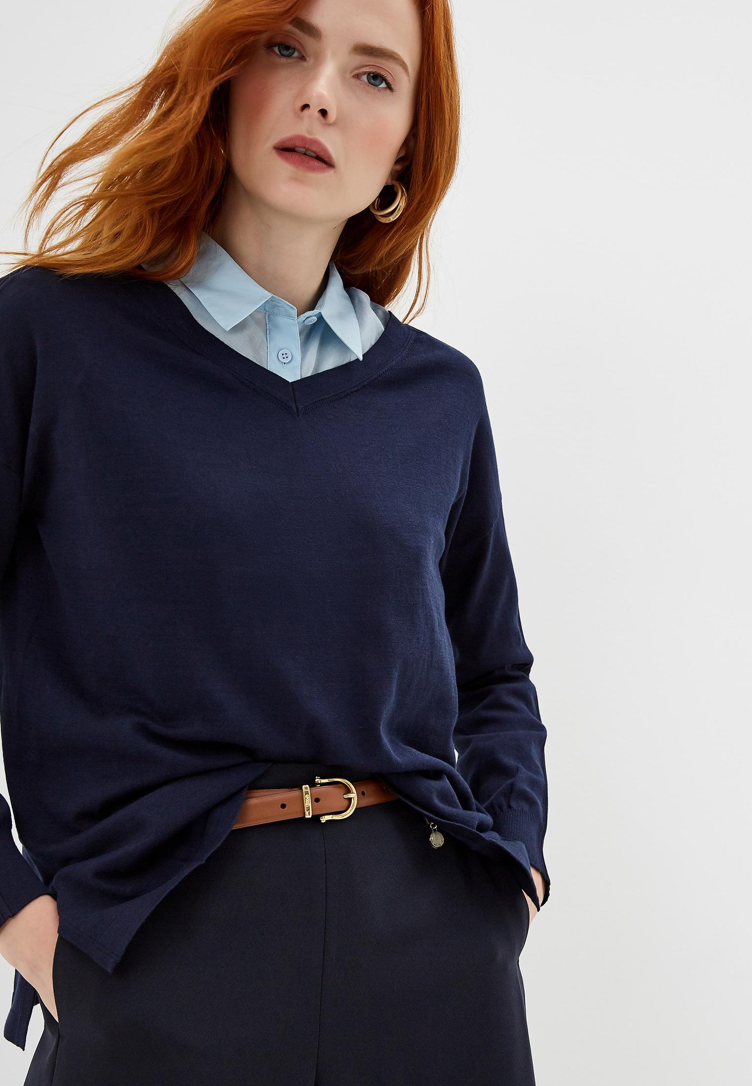 Пуловер Pennyblack (Пенни Блэк) 23645319