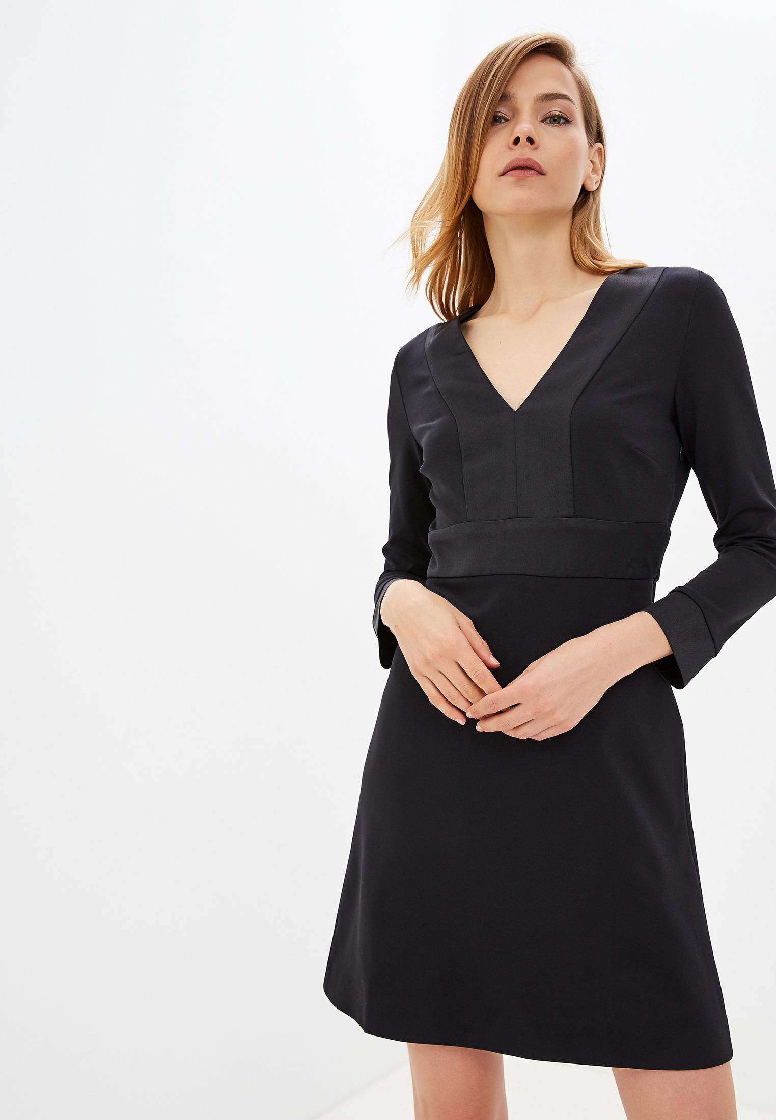 Повседневное платье Pennyblack 16240819