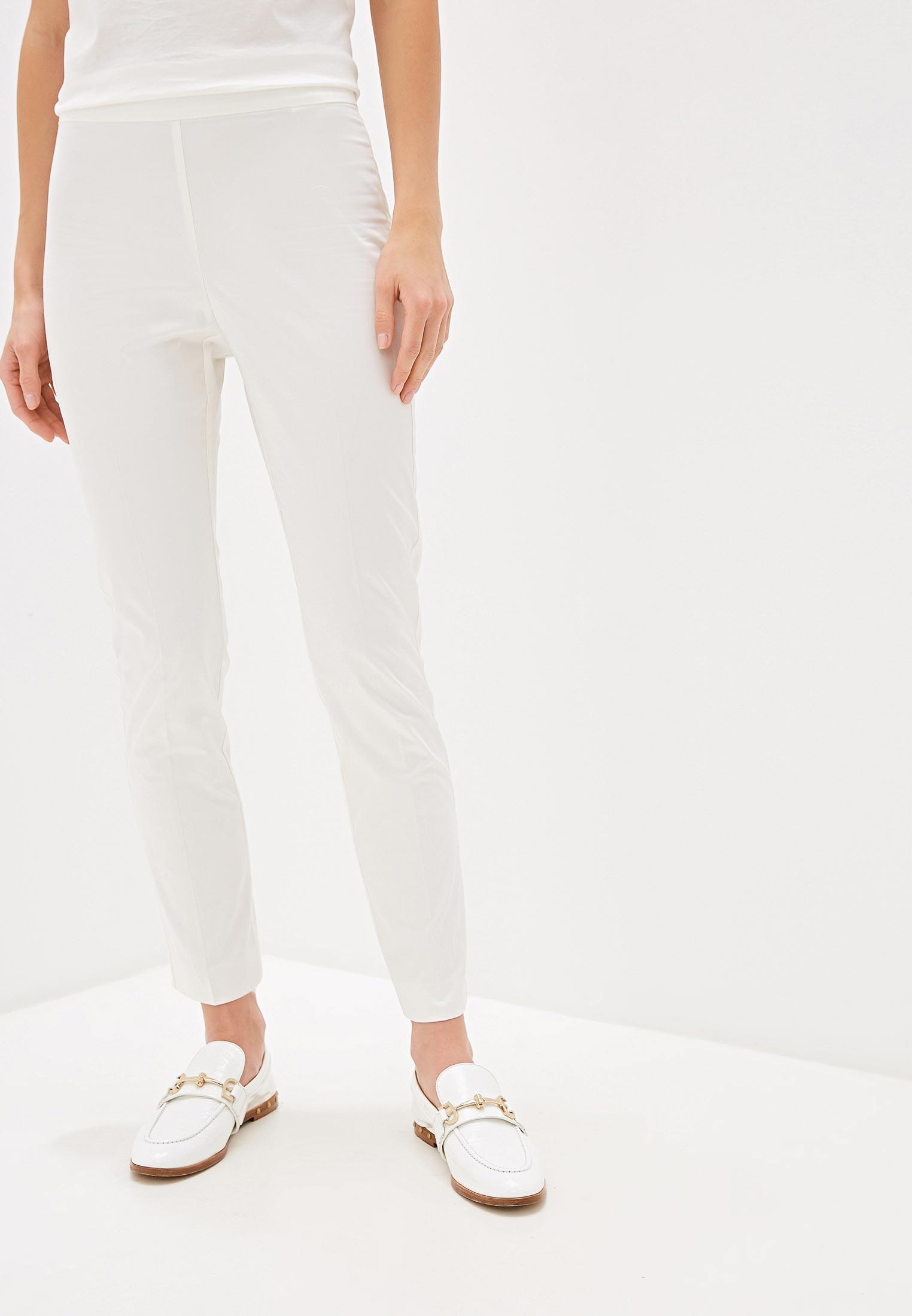 Женские классические брюки Pennyblack (Пенни Блэк) 11340119