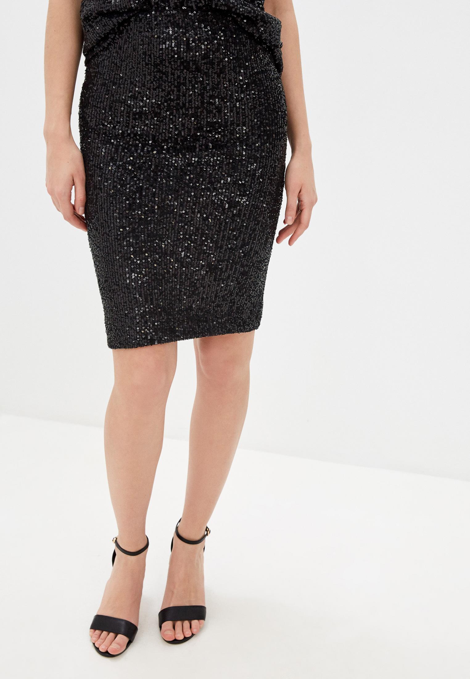 Узкая юбка Pennyblack (Пенни Блэк) 17710120