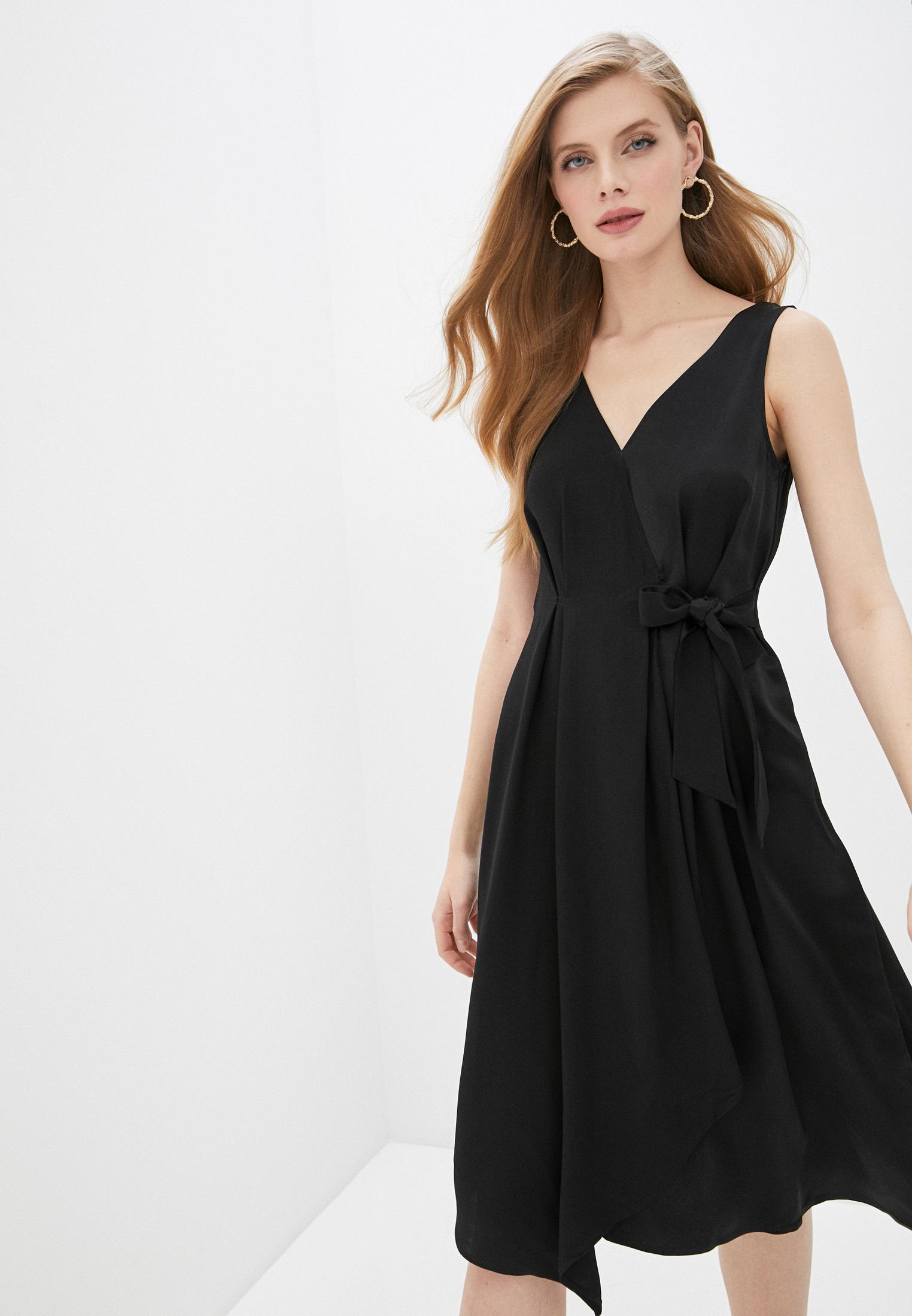 Повседневное платье Pennyblack (Пенни Блэк) 12215020