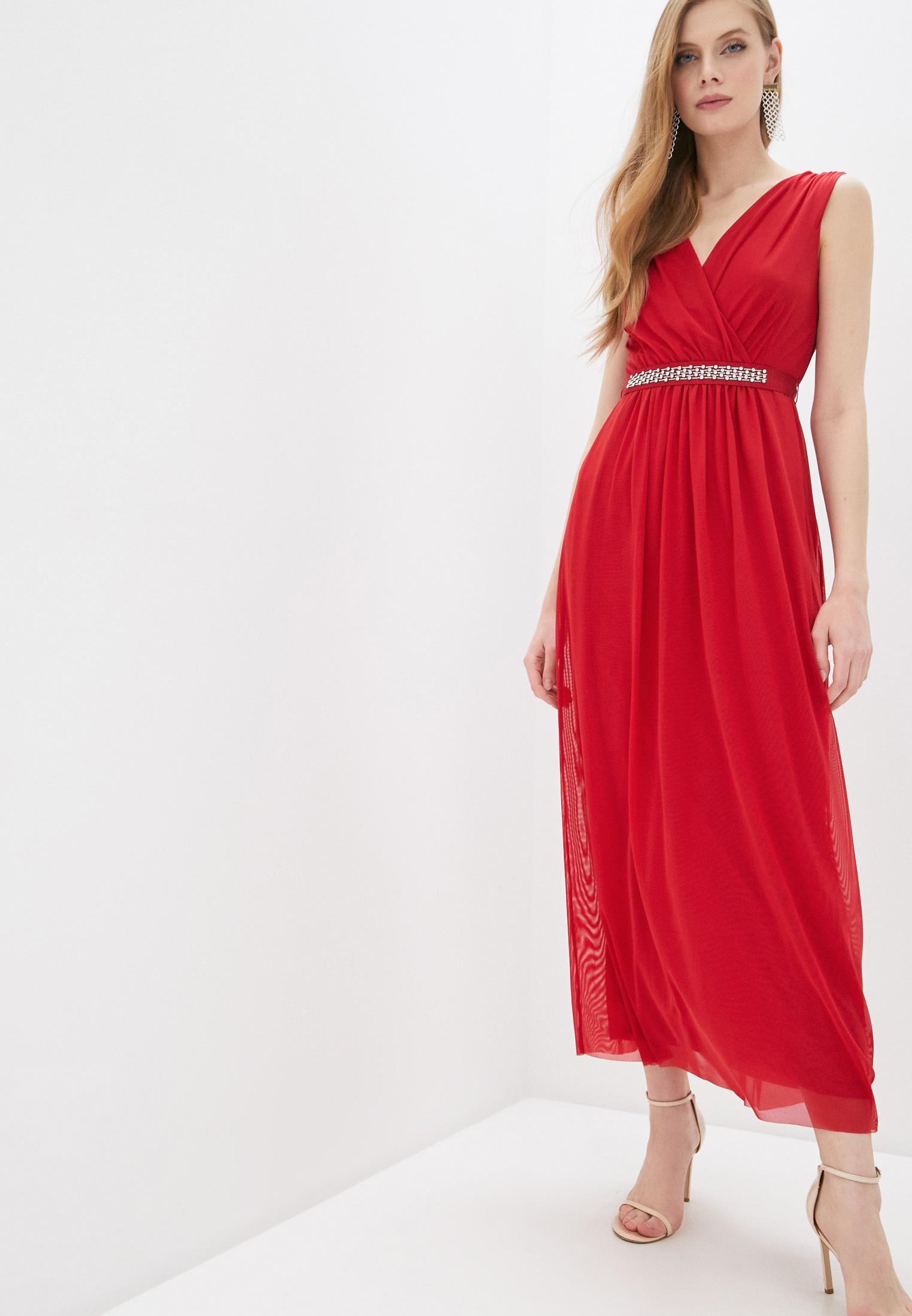 Вечернее / коктейльное платье Pennyblack (Пенни Блэк) 16210520