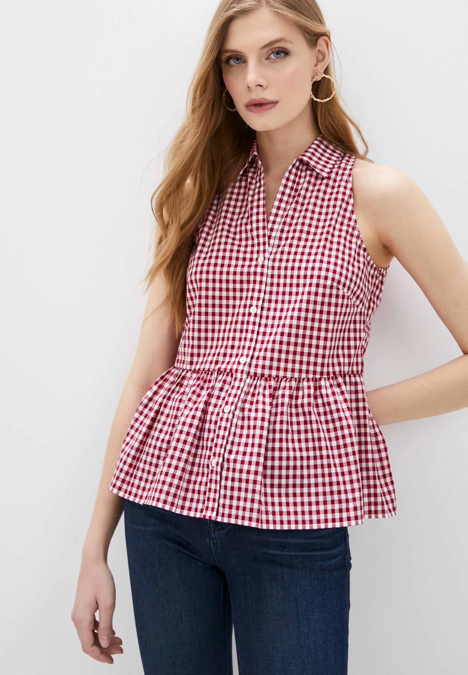 Блуза Pennyblack (Пенни Блэк) 31115520
