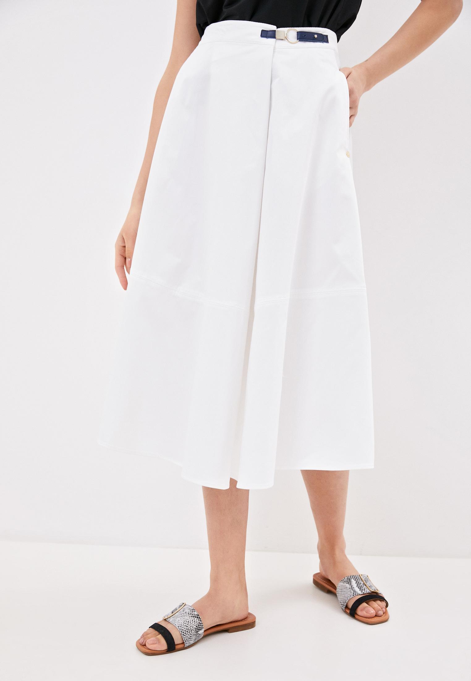 Широкая юбка Pennyblack (Пенни Блэк) 21010420