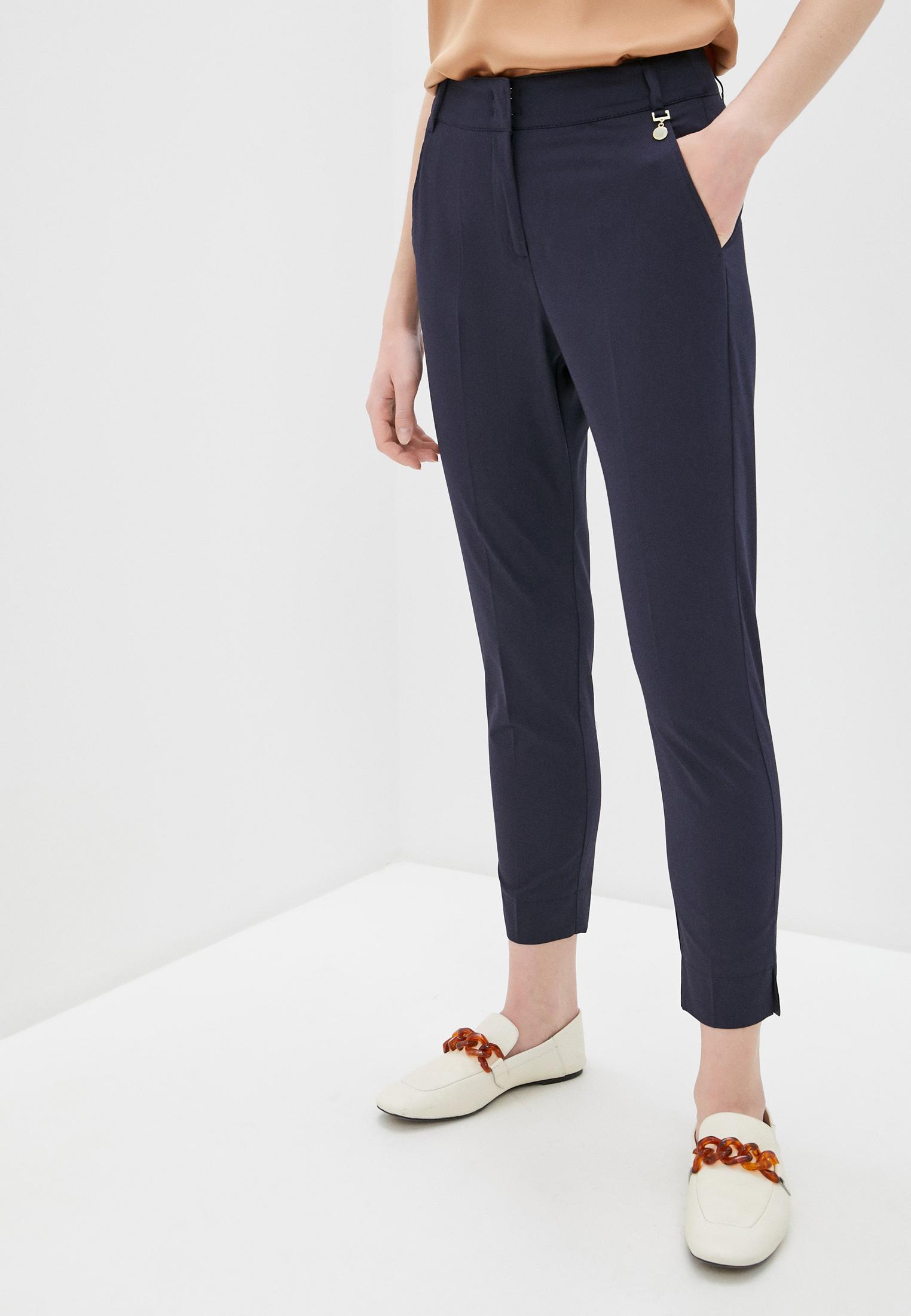 Женские классические брюки Pennyblack (Пенни Блэк) 21310820