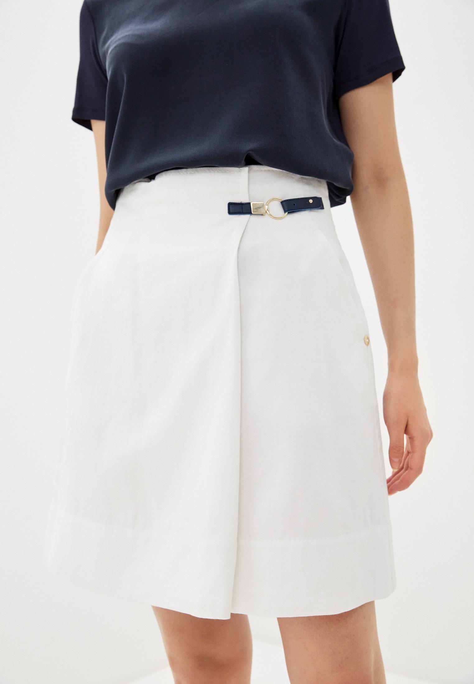 Широкая юбка Pennyblack (Пенни Блэк) 21010620