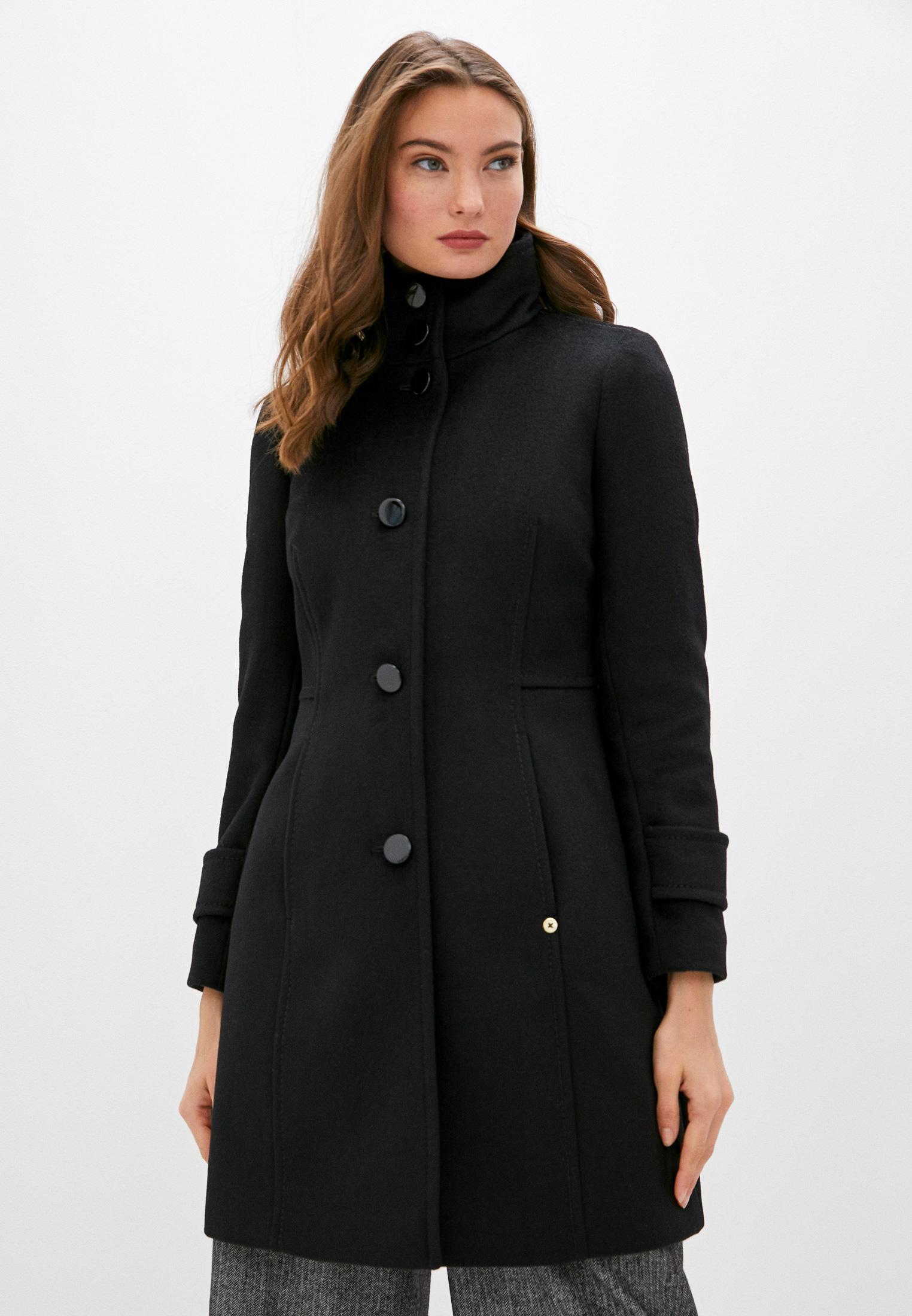 Женские пальто Pennyblack (Пенни Блэк) 20140420