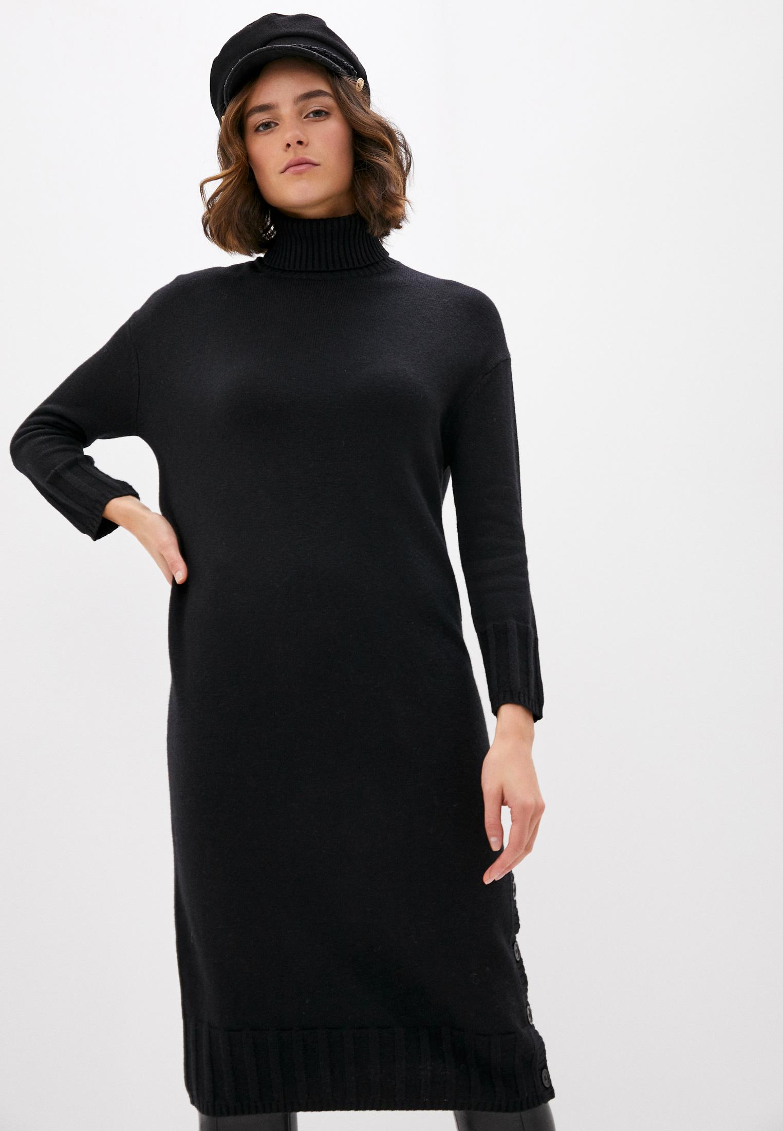 Вязаное платье Pennyblack (Пенни Блэк) 33240220