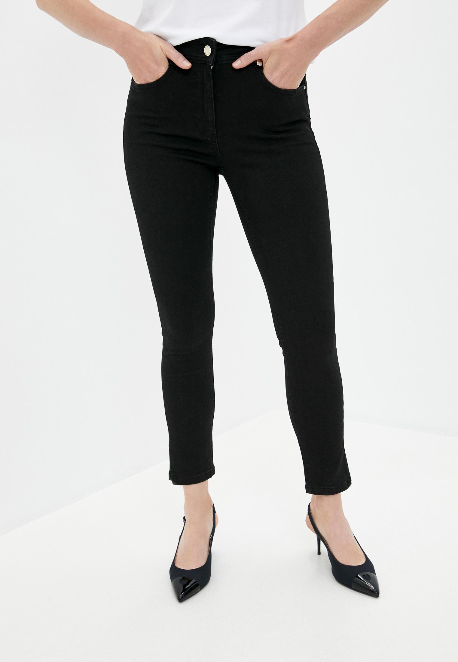 Зауженные джинсы Pennyblack (Пенни Блэк) 31840220