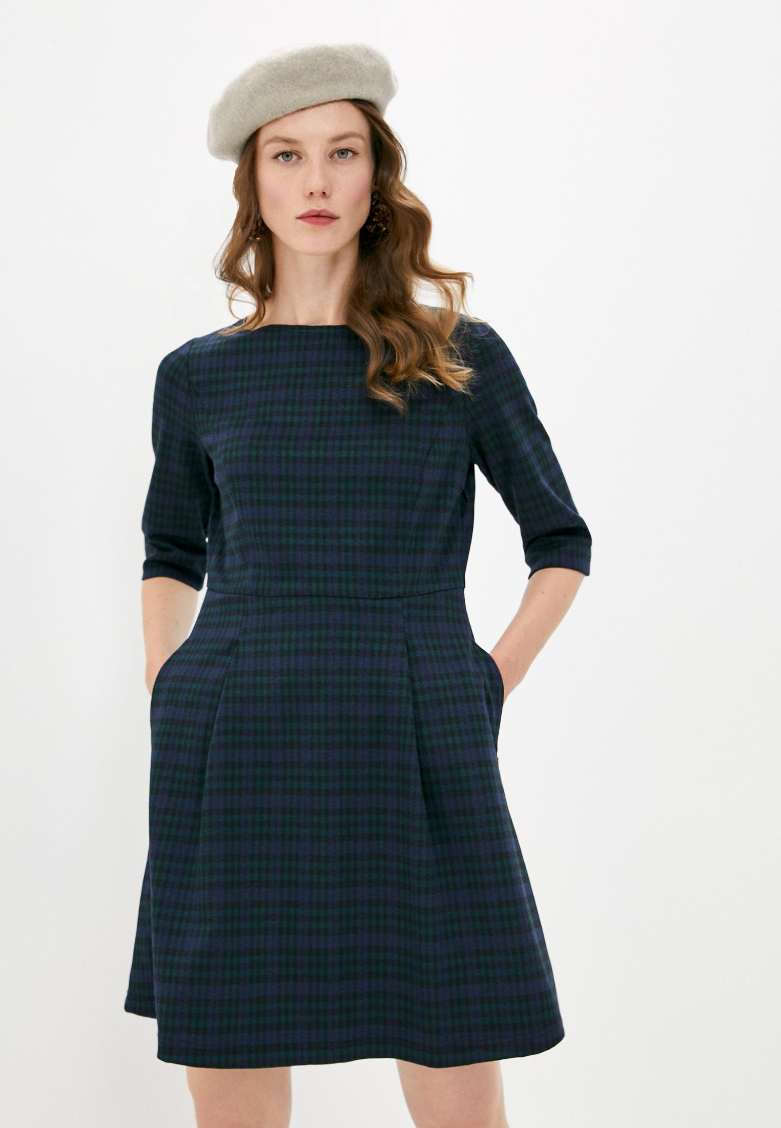Повседневное платье Pennyblack 36240320