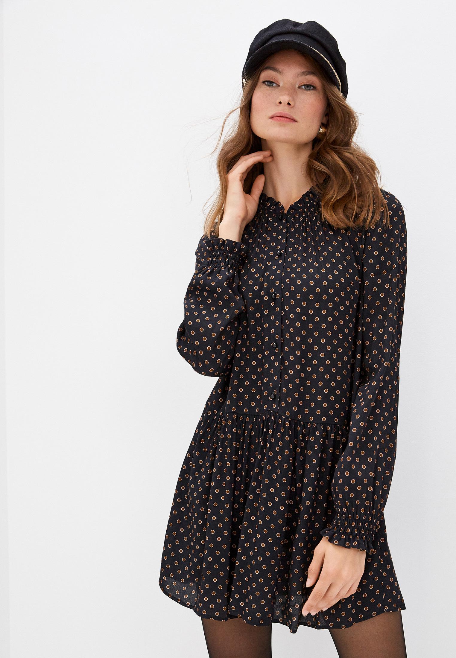 Повседневное платье Pennyblack 21940120