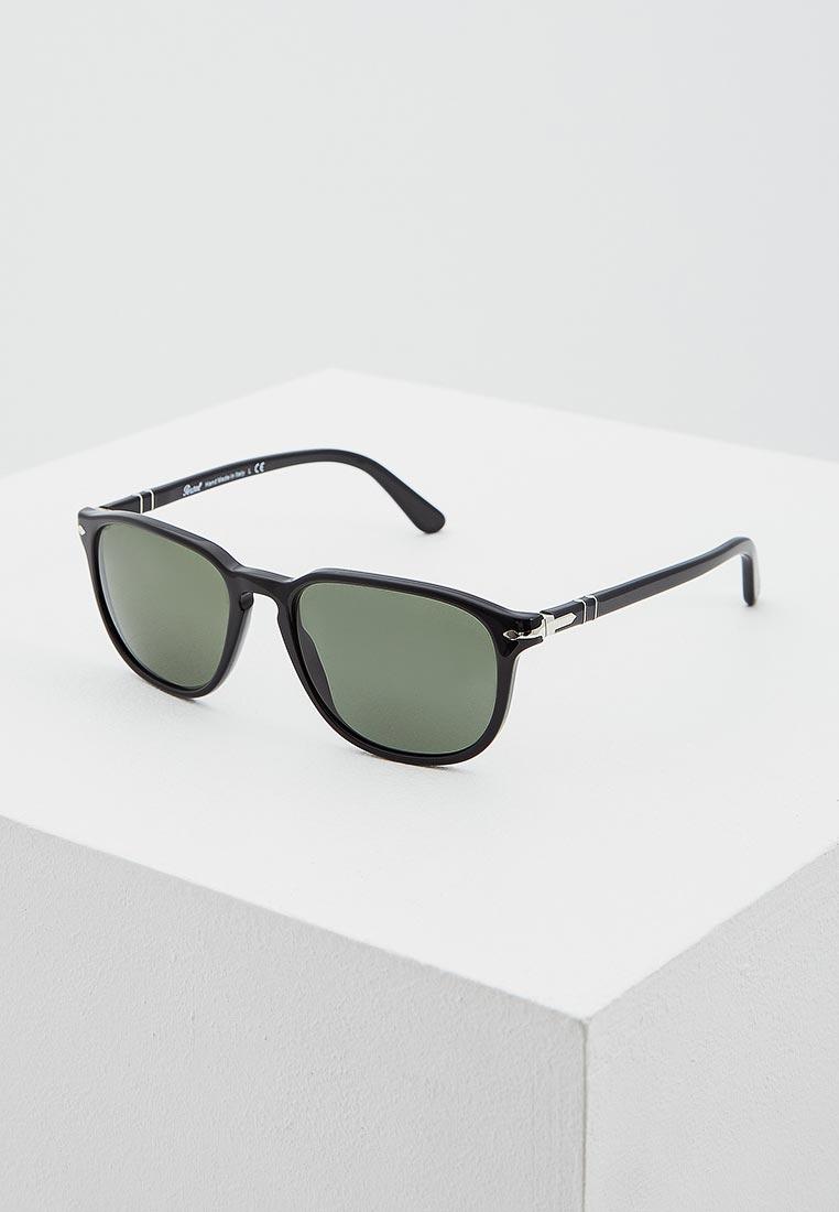 Мужские солнцезащитные очки Persol 0PO3019S: изображение 6