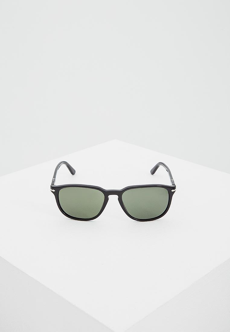 Мужские солнцезащитные очки Persol 0PO3019S: изображение 7