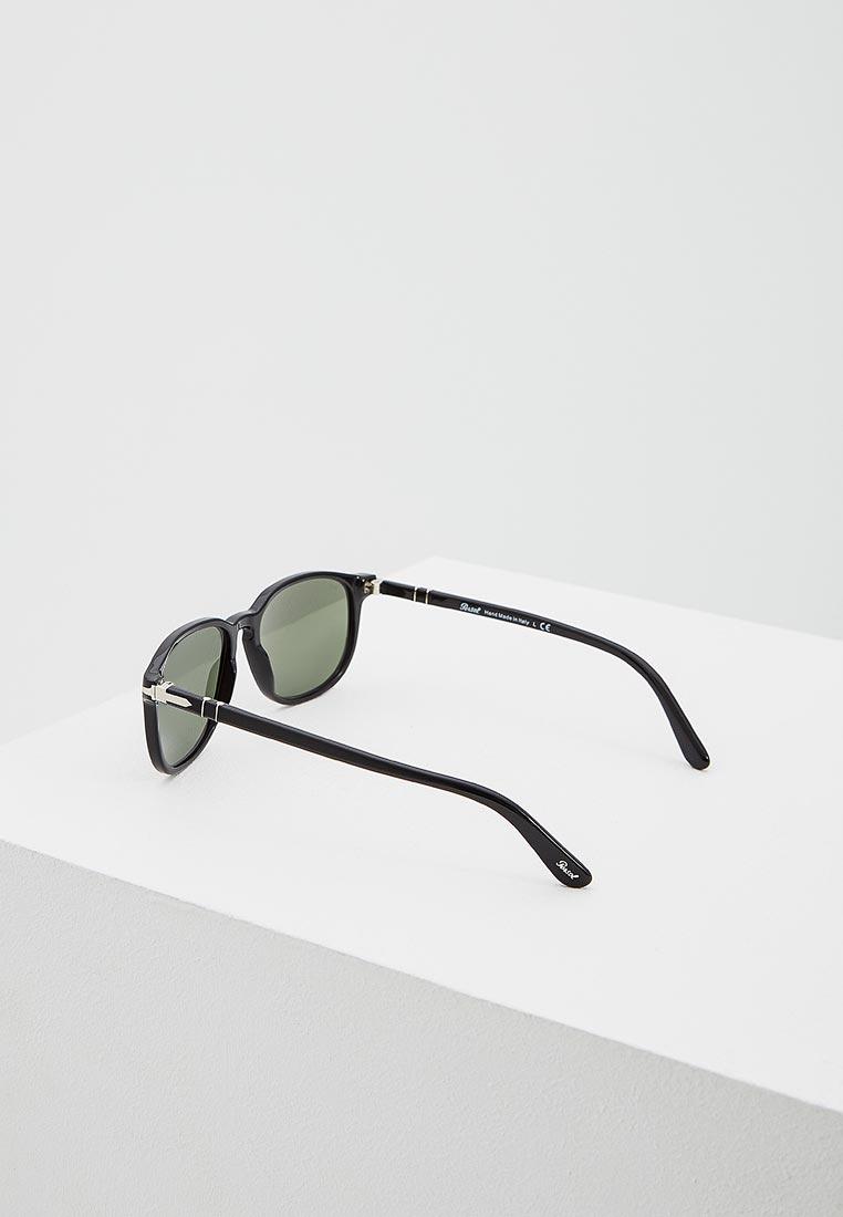 Мужские солнцезащитные очки Persol 0PO3019S: изображение 8