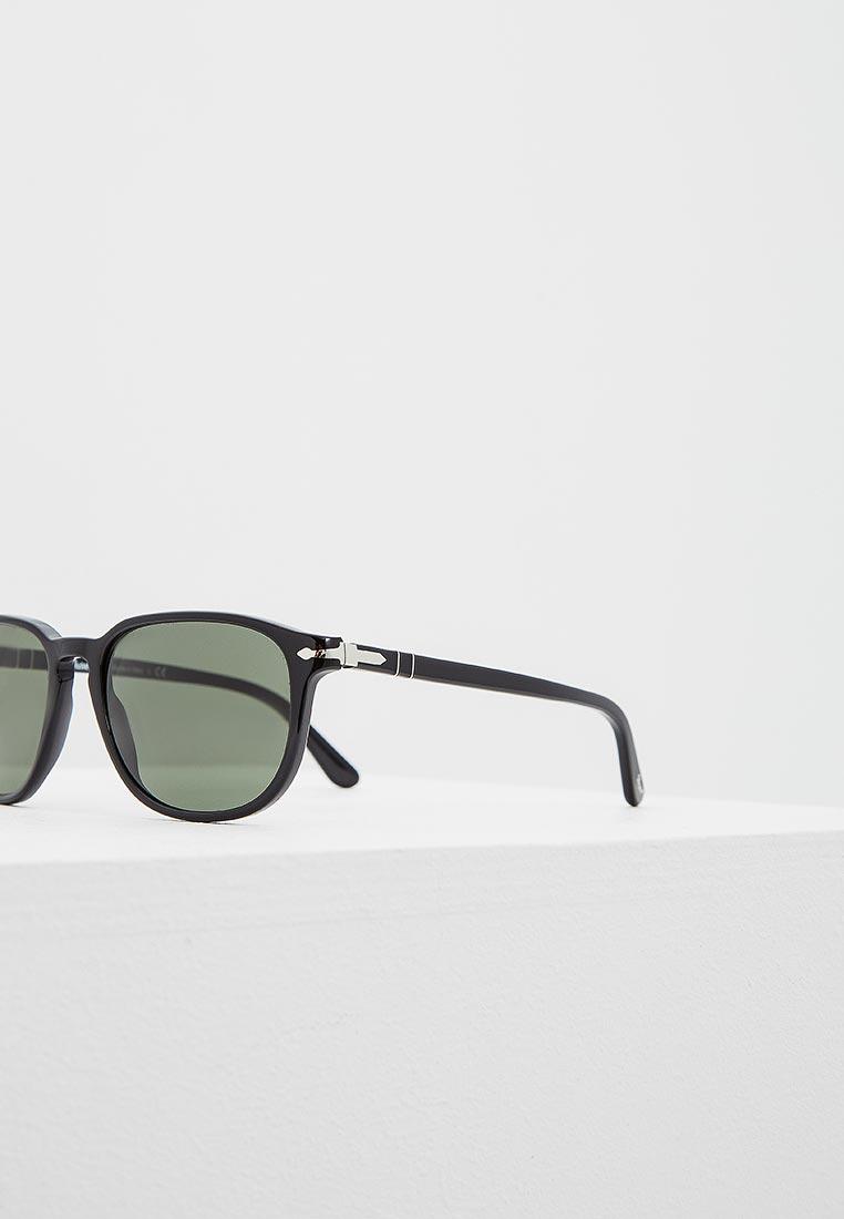 Мужские солнцезащитные очки Persol 0PO3019S: изображение 9