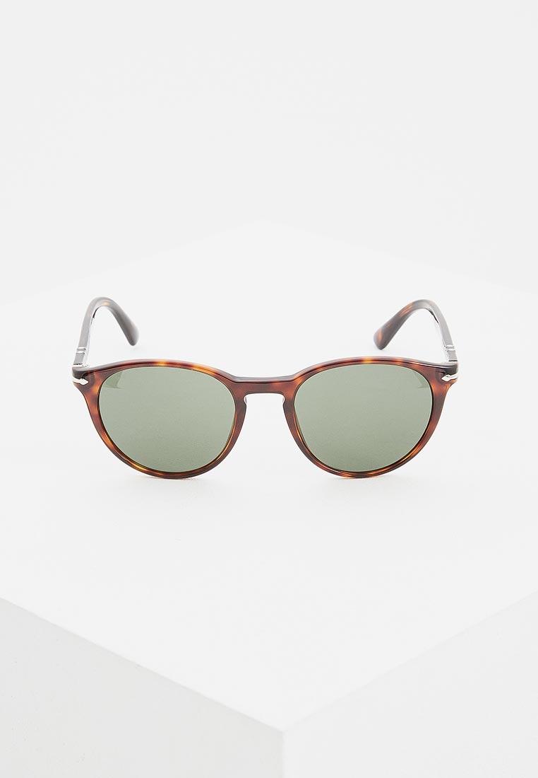 Мужские солнцезащитные очки Persol 0PO3152S: изображение 2