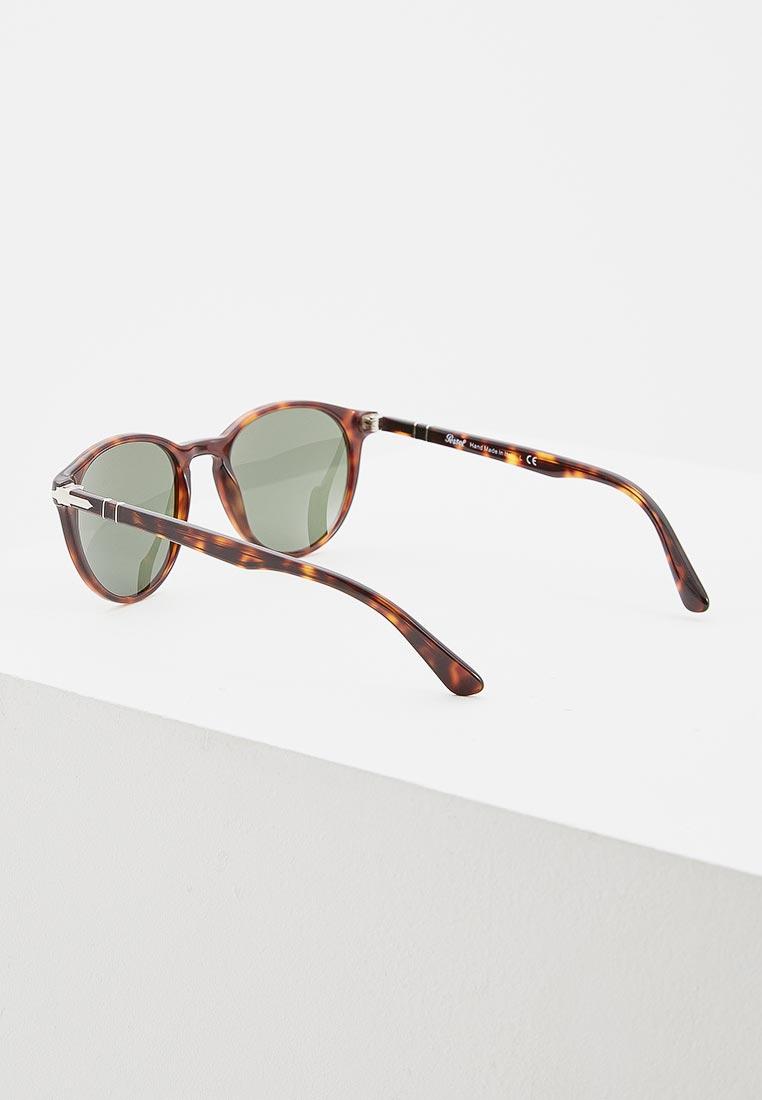 Мужские солнцезащитные очки Persol 0PO3152S: изображение 3