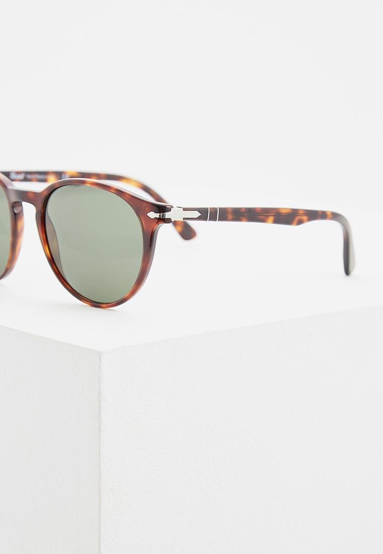 Мужские солнцезащитные очки Persol 0PO3152S: изображение 4