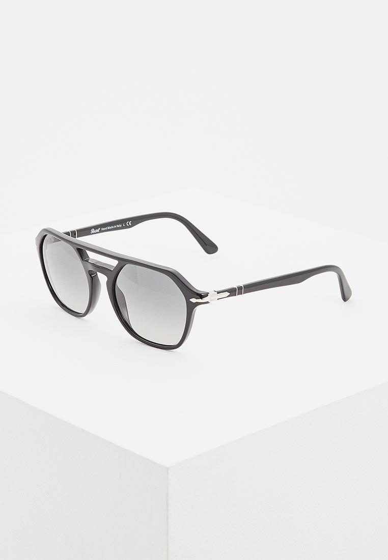 Мужские солнцезащитные очки Persol 0PO3206S