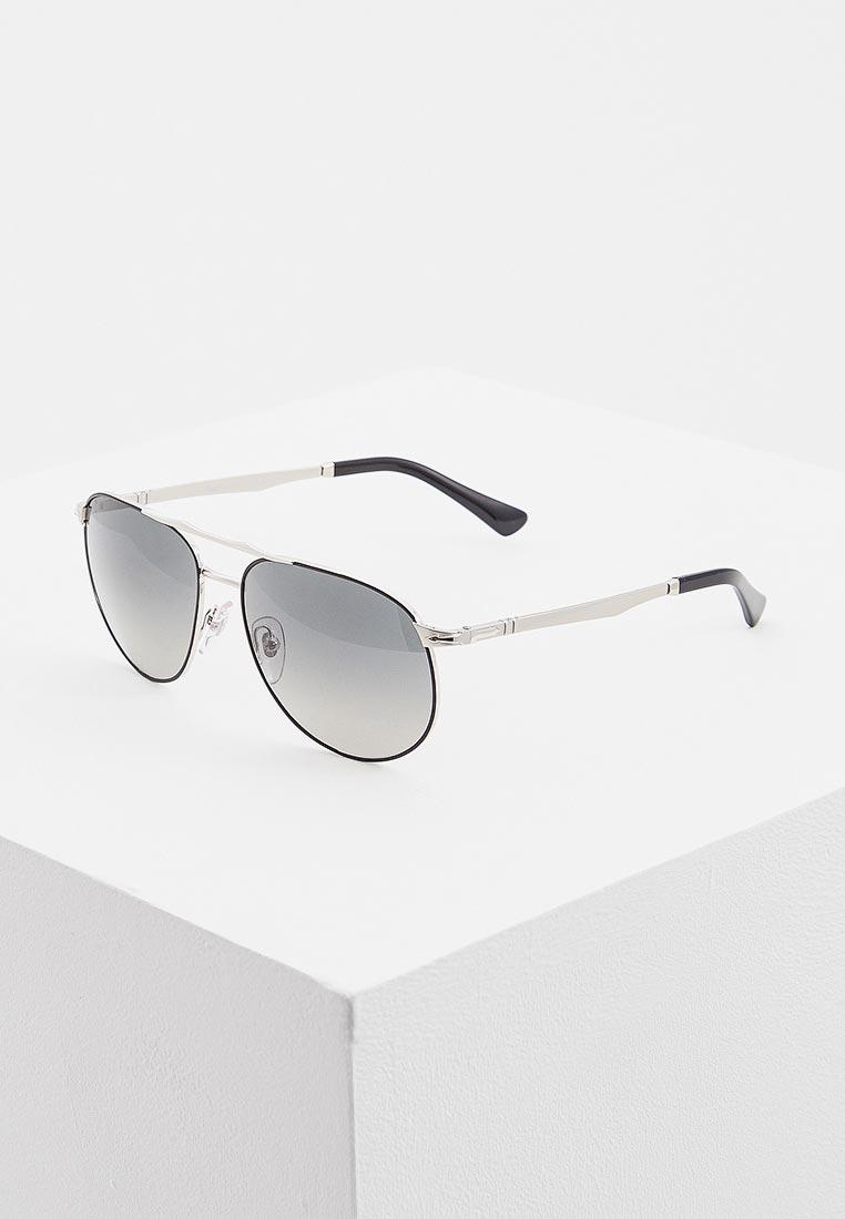 Мужские солнцезащитные очки Persol 0PO2455S