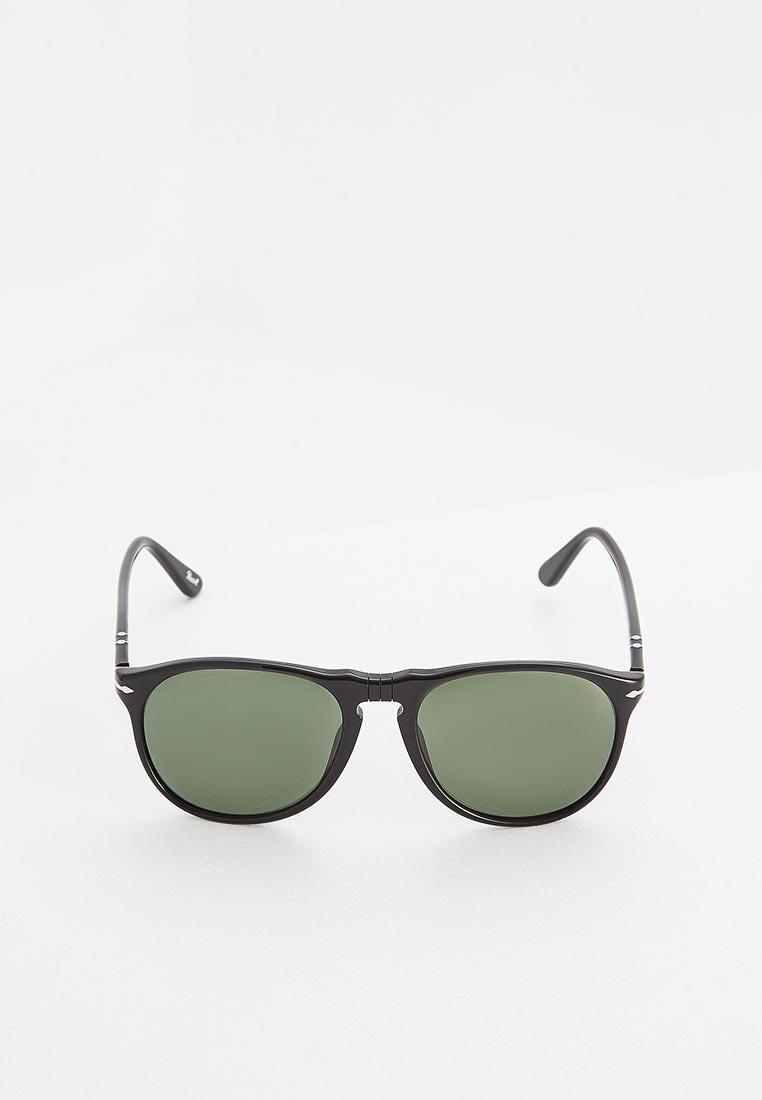 Мужские солнцезащитные очки Persol 0PO9649S: изображение 15
