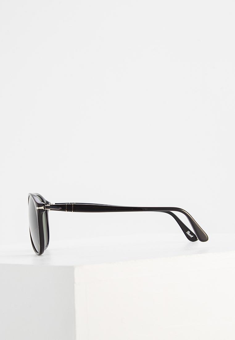 Мужские солнцезащитные очки Persol 0PO9649S: изображение 16
