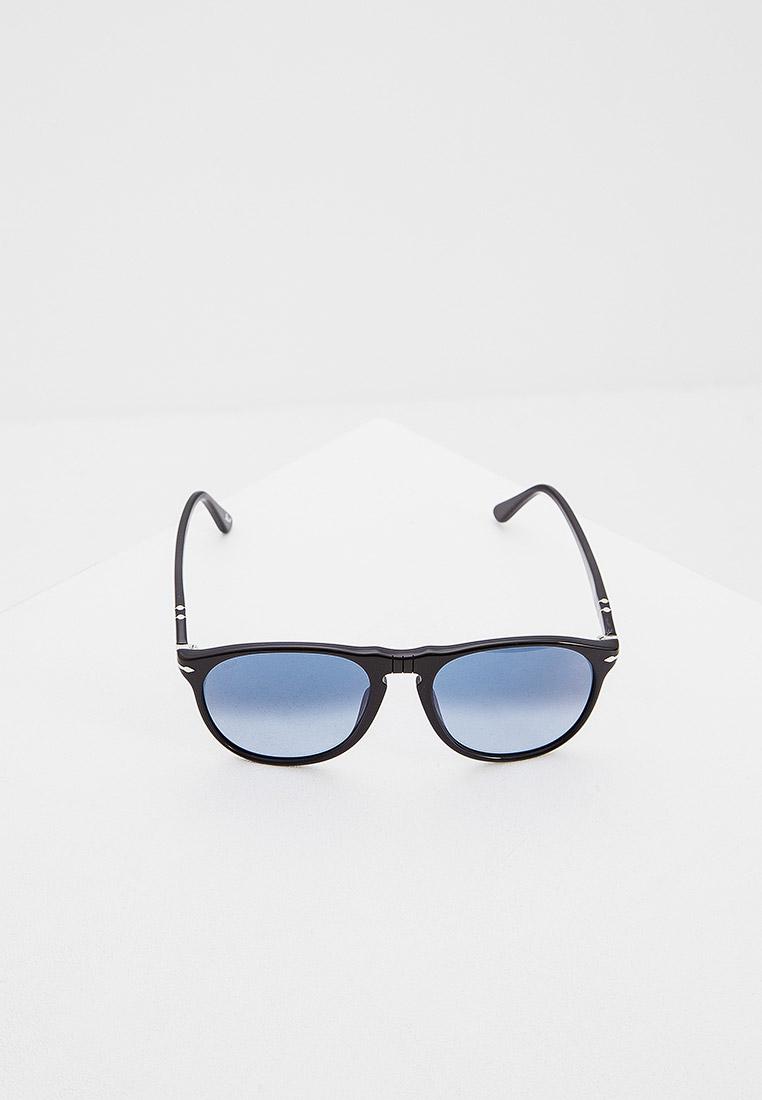 Мужские солнцезащитные очки Persol 0PO9649S: изображение 2