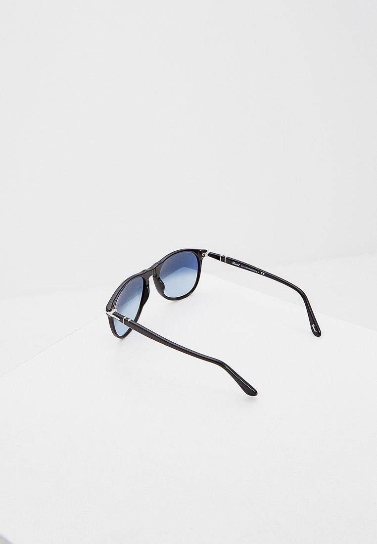 Мужские солнцезащитные очки Persol 0PO9649S: изображение 3