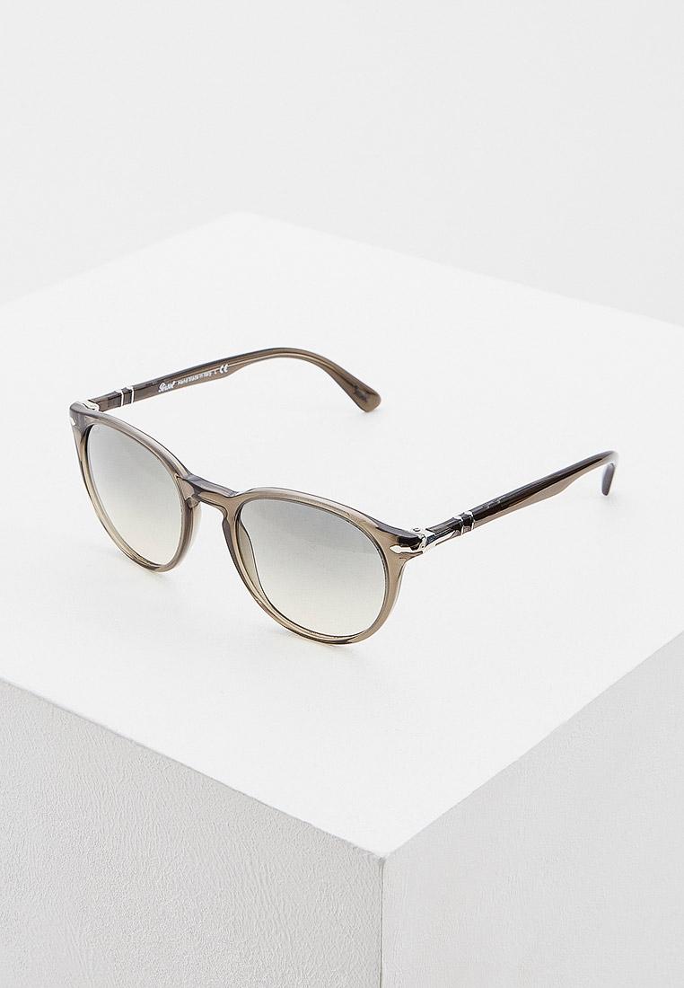 Мужские солнцезащитные очки Persol 0PO3152S