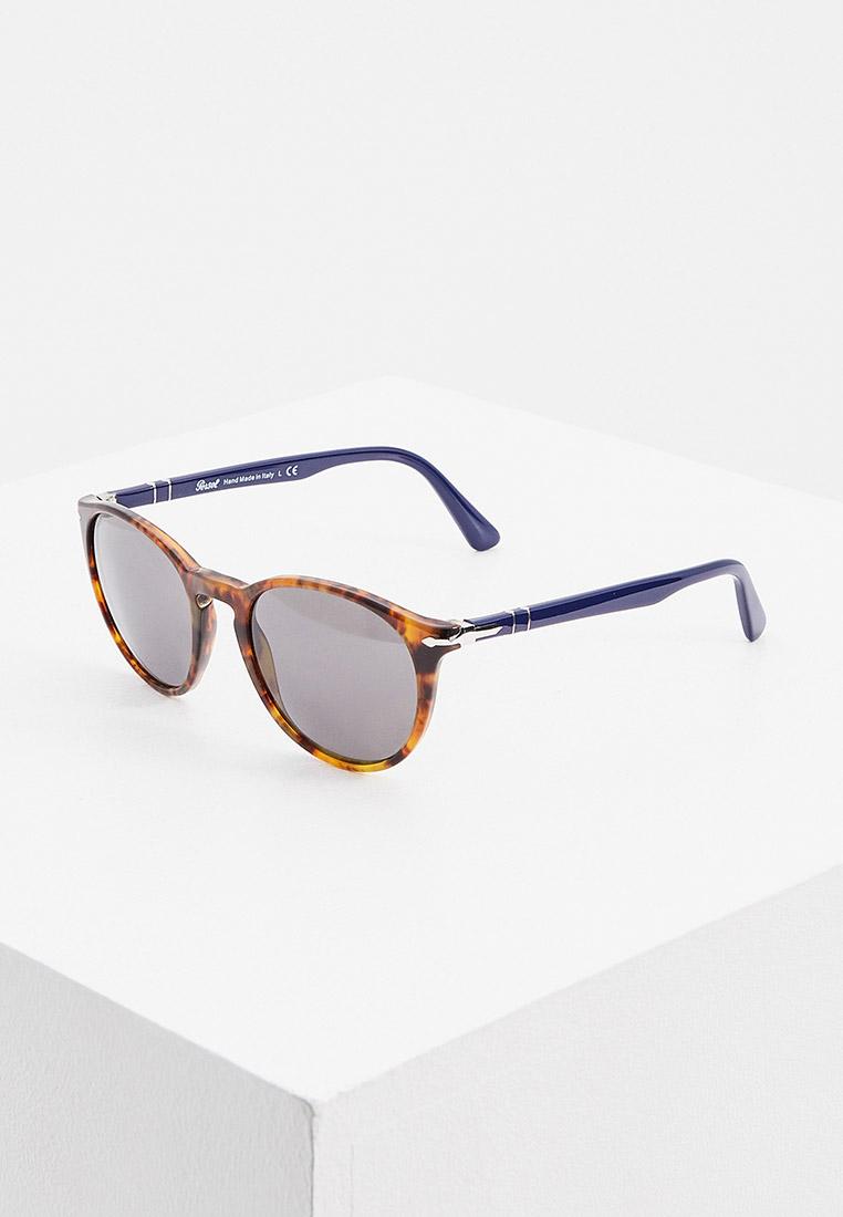 Мужские солнцезащитные очки Persol 0PO3152S: изображение 8